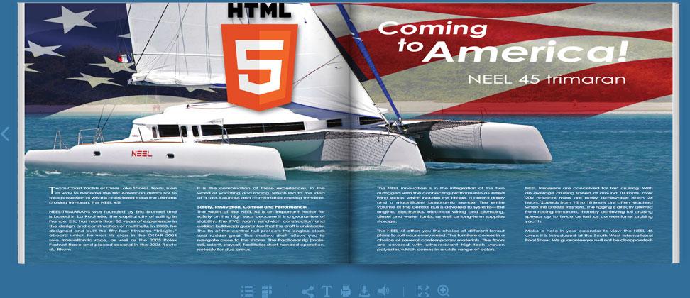 html5-promo