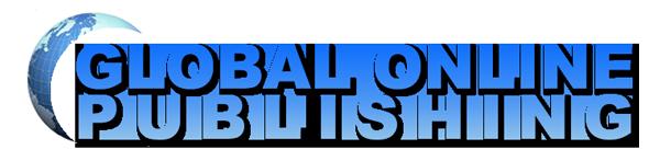 Global Online Publishing File Server