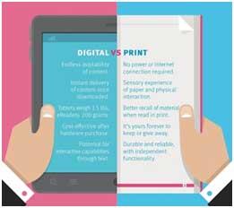 Digital-vs-print