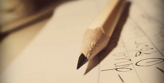 write-content